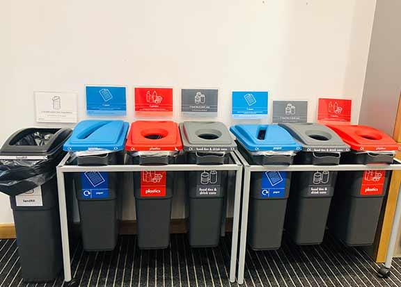 waste-managment